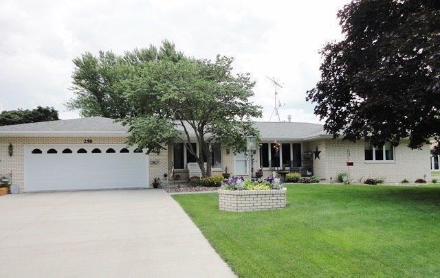 Real Estate for Sale, ListingId: 29112965, Fremont,IA52561
