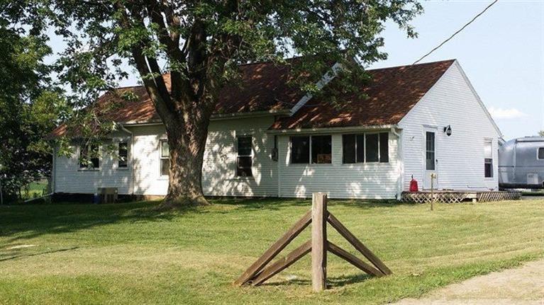 Real Estate for Sale, ListingId: 29630872, Gibson,IA50104