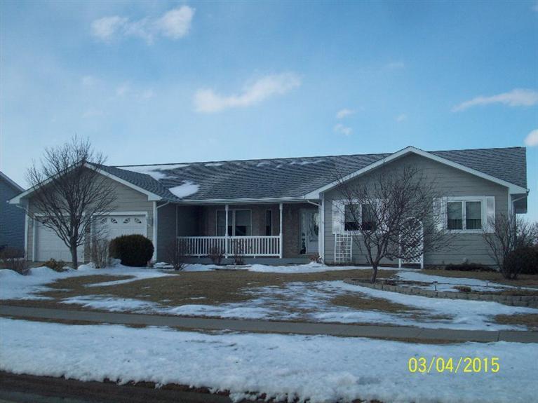 Real Estate for Sale, ListingId: 31975507, Oskaloosa,IA52577