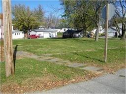 Real Estate for Sale, ListingId: 30145536, Sigourney,IA52591