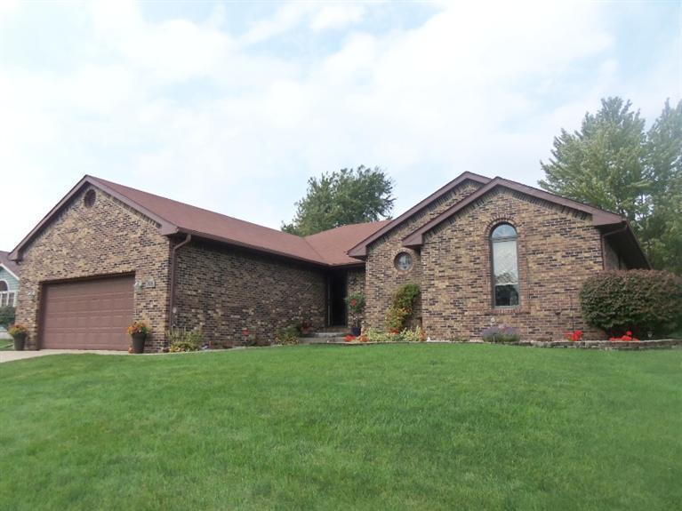 Real Estate for Sale, ListingId: 30215514, Oskaloosa,IA52577