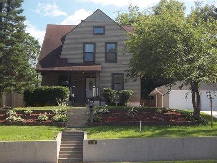 Real Estate for Sale, ListingId: 30239497, Oskaloosa,IA52577