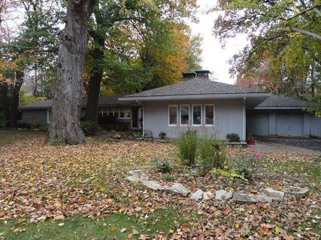 Real Estate for Sale, ListingId: 30469778, Oskaloosa, IA  52577