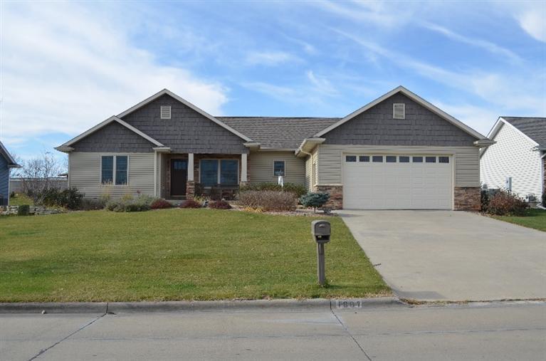 Real Estate for Sale, ListingId: 30612692, Oskaloosa,IA52577