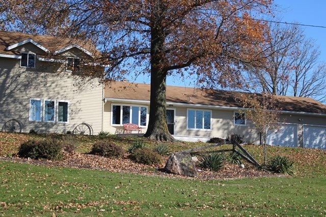 Real Estate for Sale, ListingId: 30698740, Ottumwa,IA52501