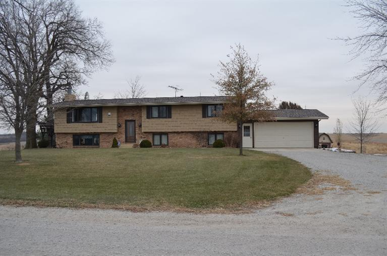 Real Estate for Sale, ListingId: 30757609, Oskaloosa, IA  52577