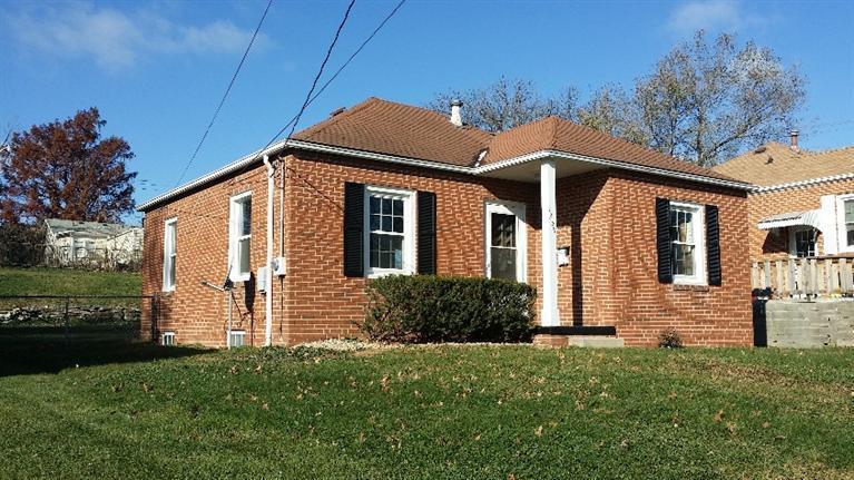 Real Estate for Sale, ListingId: 30787803, Ottumwa,IA52501