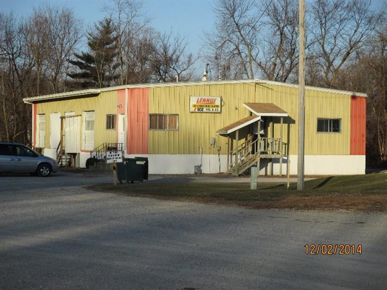 Real Estate for Sale, ListingId: 30835463, Oskaloosa,IA52577