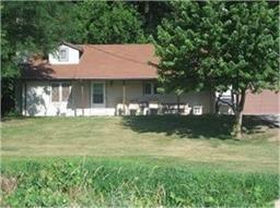 Real Estate for Sale, ListingId: 30957314, Oskaloosa,IA52577