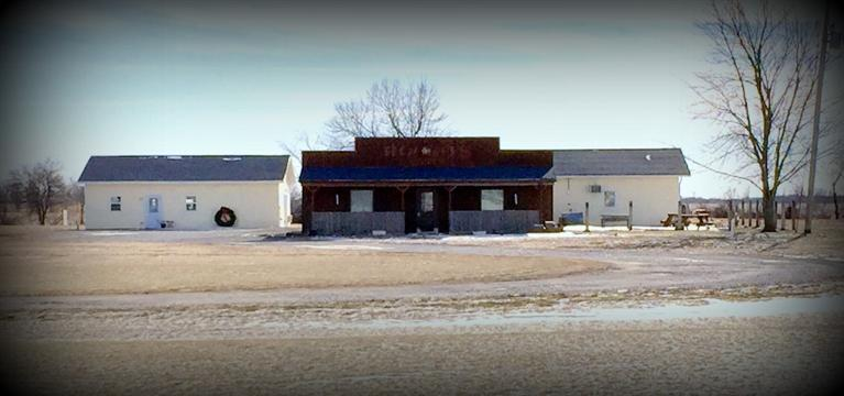 Real Estate for Sale, ListingId: 31240883, Centerville,IA52544