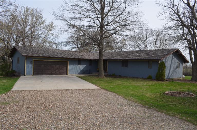 Real Estate for Sale, ListingId: 31855114, Oskaloosa,IA52577