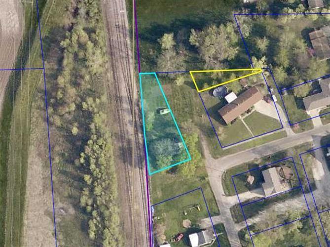 Real Estate for Sale, ListingId: 31855117, Eddyville,IA52553