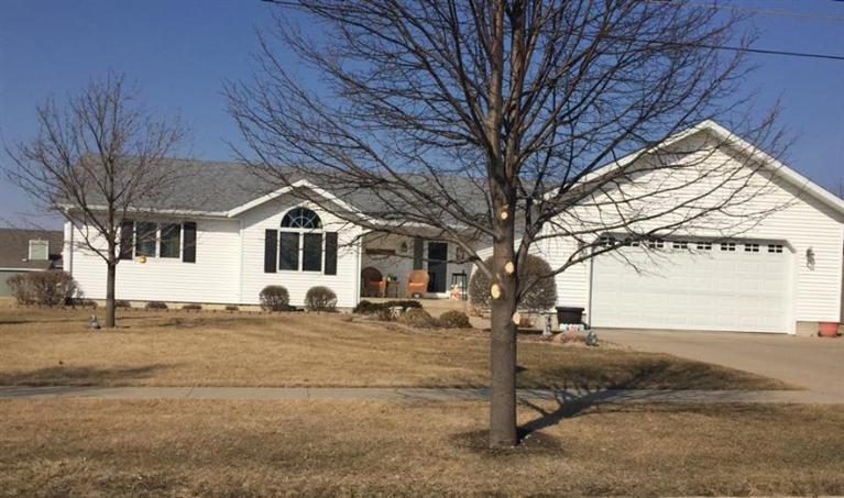 Real Estate for Sale, ListingId: 32157087, Oskaloosa,IA52577