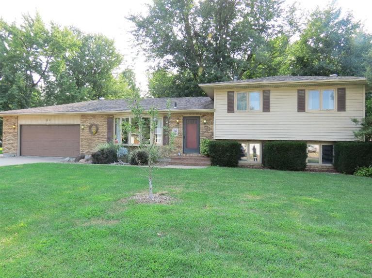 Real Estate for Sale, ListingId: 32666326, Ottumwa,IA52501