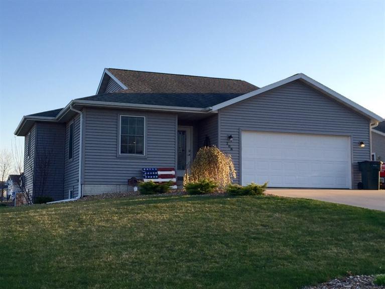 Real Estate for Sale, ListingId: 35366085, Oskaloosa,IA52577