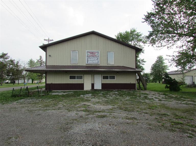 Real Estate for Sale, ListingId: 32699070, Moravia,IA52571