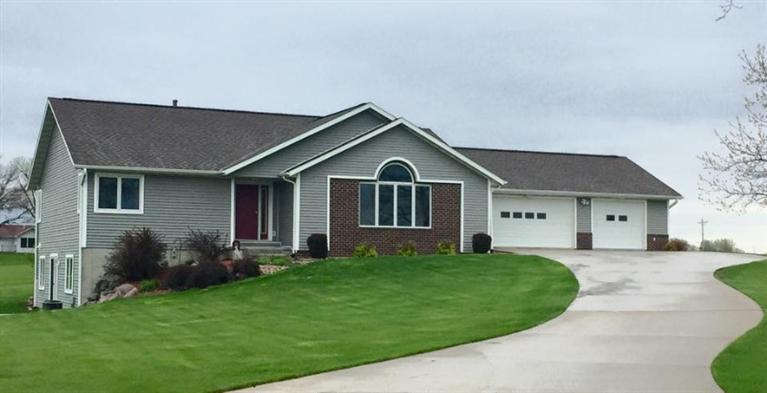 Real Estate for Sale, ListingId: 33002186, Oskaloosa,IA52577