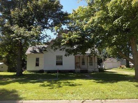 Real Estate for Sale, ListingId: 33100896, New Sharon,IA50207