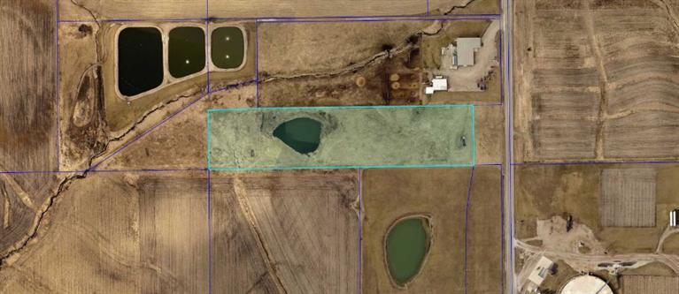 Real Estate for Sale, ListingId: 33100898, New Sharon,IA50207