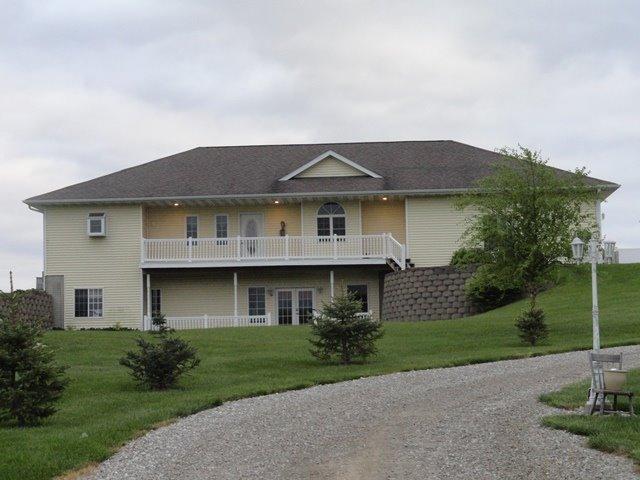 Real Estate for Sale, ListingId: 33329265, Oskaloosa,IA52577