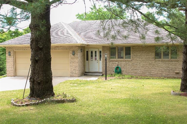 Real Estate for Sale, ListingId: 33477213, Oskaloosa,IA52577