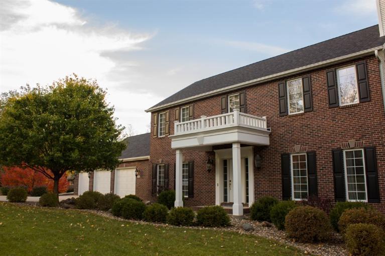 Real Estate for Sale, ListingId: 33687601, Oskaloosa,IA52577