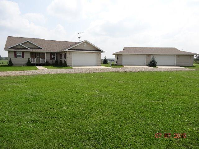 Real Estate for Sale, ListingId: 34066131, Ottumwa,IA52501