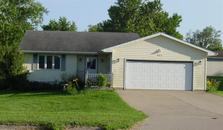 Real Estate for Sale, ListingId: 34370641, Hedrick,IA52563