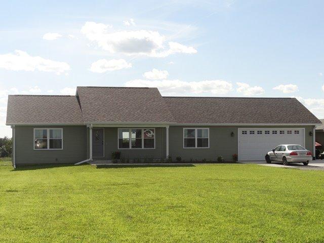 Real Estate for Sale, ListingId: 34536530, Oskaloosa,IA52577