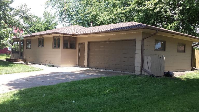 Real Estate for Sale, ListingId: 34555970, New Sharon,IA50207