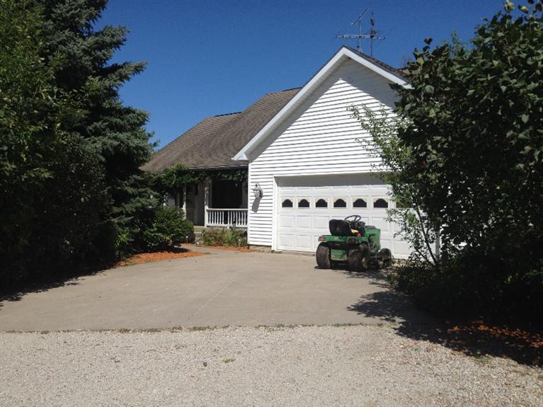 Real Estate for Sale, ListingId: 34865054, Ottumwa,IA52501