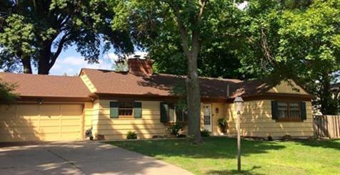 Real Estate for Sale, ListingId: 34929420, Oskaloosa,IA52577