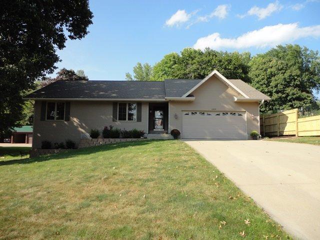 Real Estate for Sale, ListingId: 35290964, Oskaloosa,IA52577