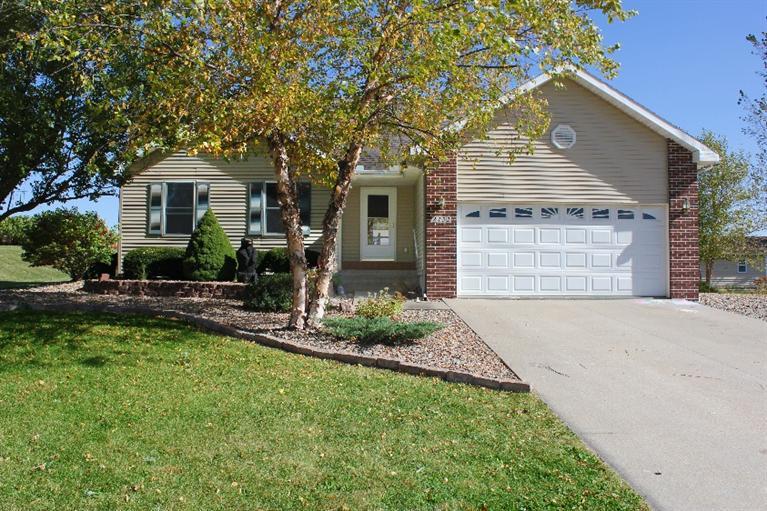 Real Estate for Sale, ListingId: 35334436, Oskaloosa,IA52577