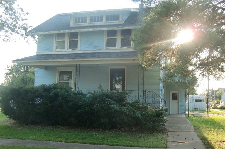 Real Estate for Sale, ListingId: 35439129, Montezuma,IA50171