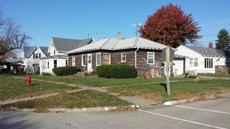 Real Estate for Sale, ListingId: 36057738, New Sharon,IA50207