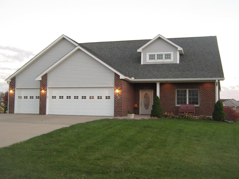 Real Estate for Sale, ListingId: 36193150, Ottumwa,IA52501