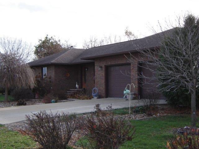 Real Estate for Sale, ListingId: 36376737, Ottumwa,IA52501