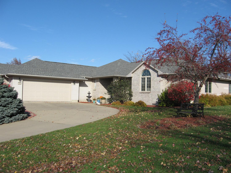 Real Estate for Sale, ListingId: 36376739, Oskaloosa,IA52577