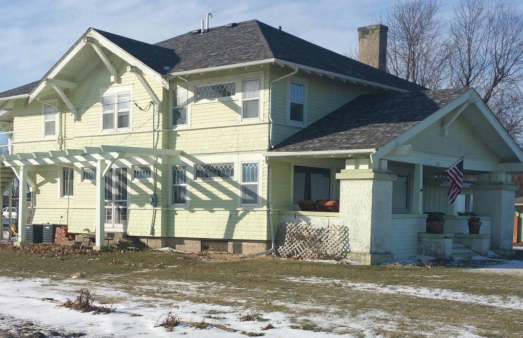 Real Estate for Sale, ListingId: 36943081, Moravia,IA52571