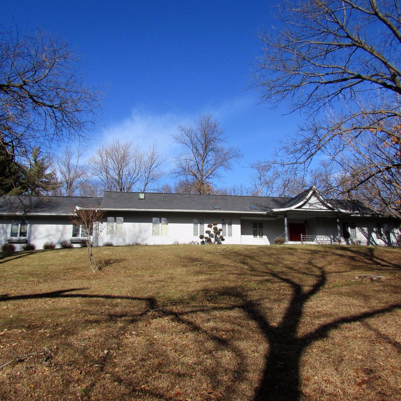 Real Estate for Sale, ListingId: 37109074, Ottumwa,IA52501
