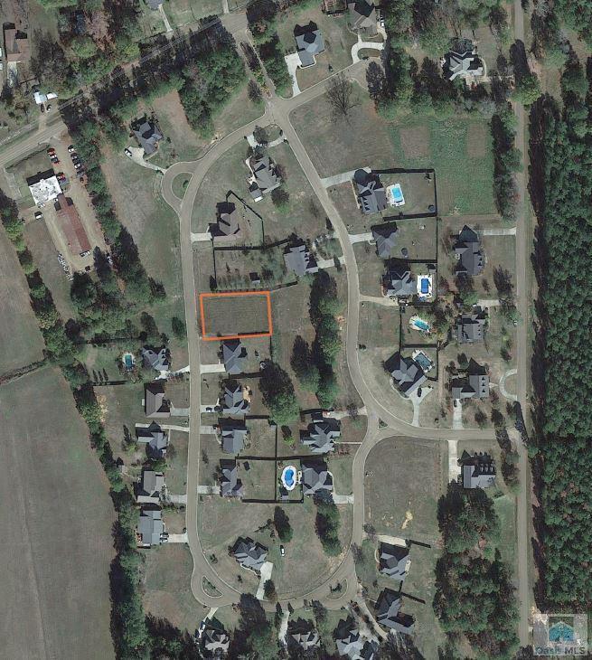 primary photo for Trace Ridge Drive, Kosciusko, MS 39090, US