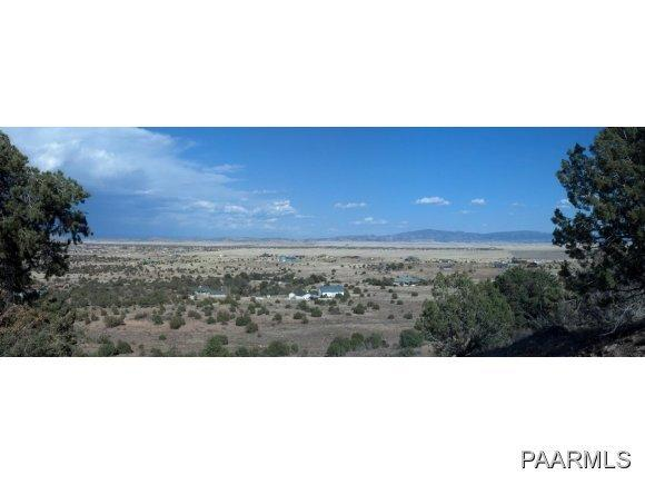 3941 W Honey Ln, Chino Valley, AZ 86323