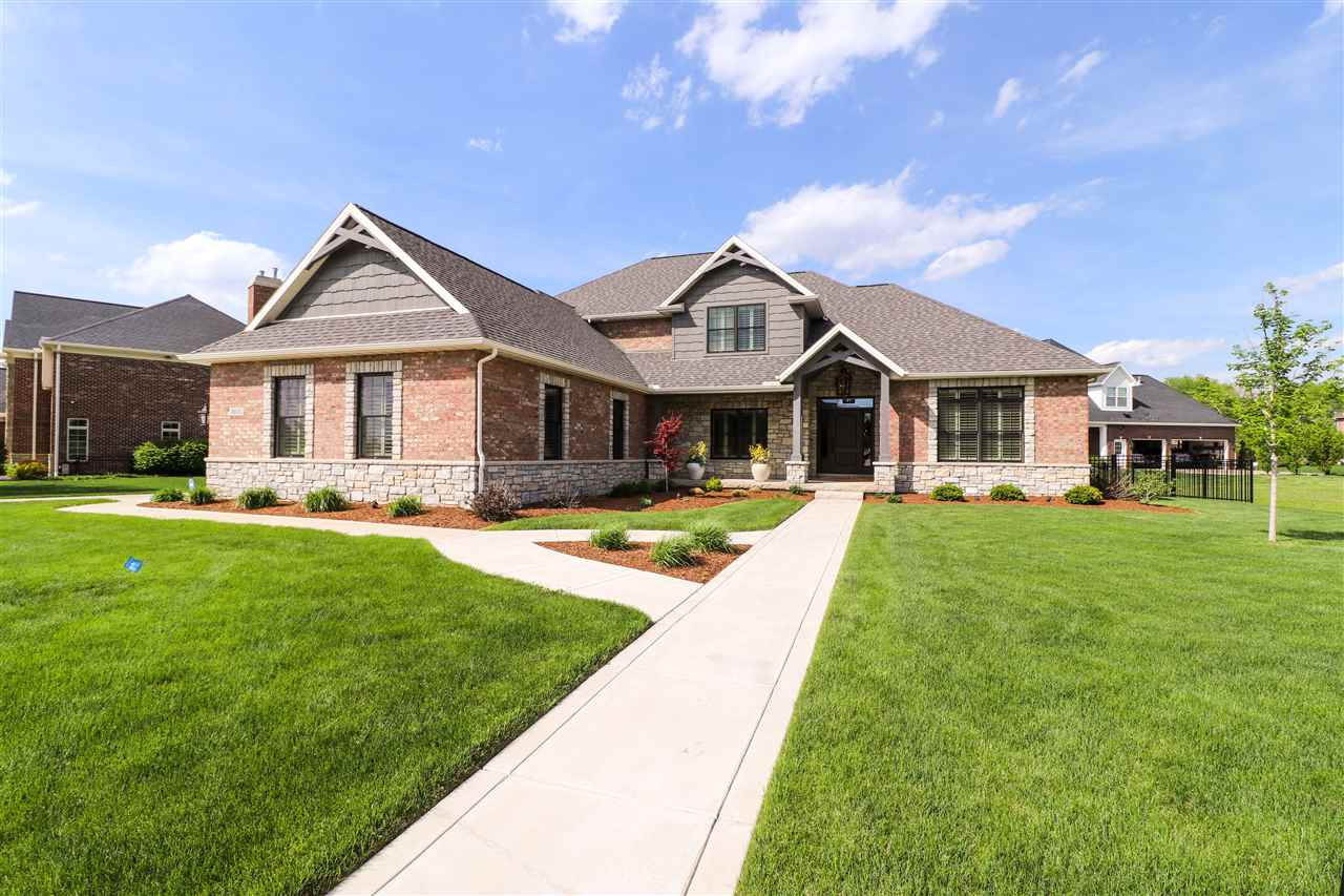 3215 St Charles Peoria, IL 61615