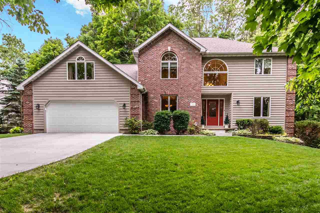 700 Bayside Drive Germantown Hills, IL 61548