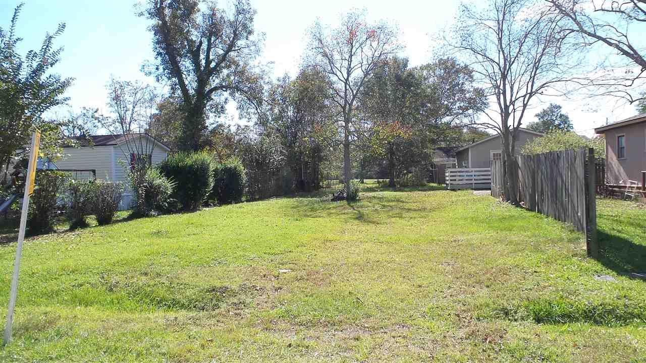 0 Mosley St Atmore, AL 36502