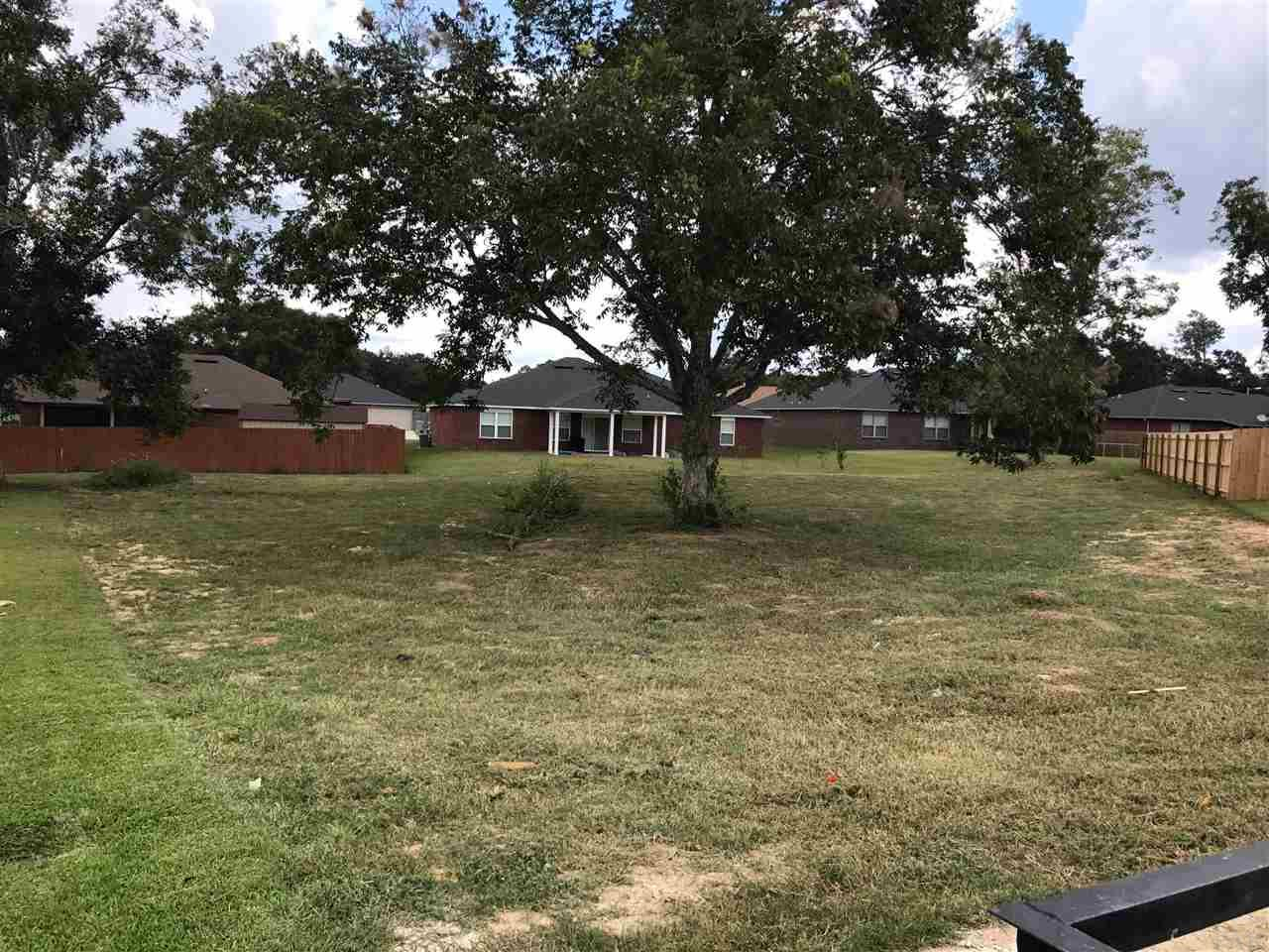 One of Bellview Homes for Sale at 8709 LAMONT RD
