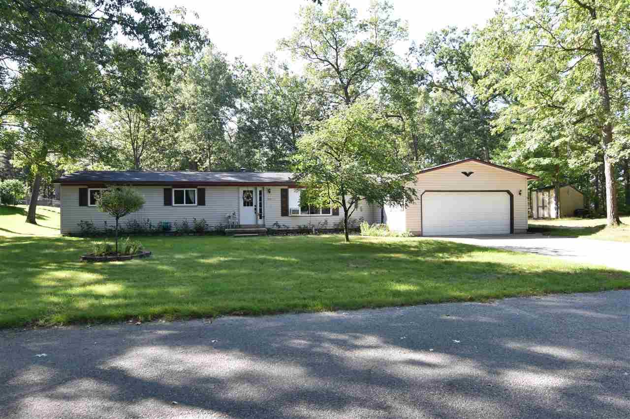 Real Estate in Houghton Lake, MI