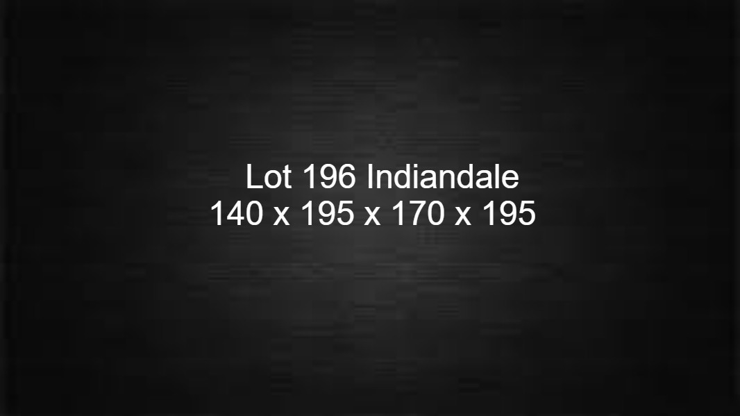 primary photo for xxx Indiandale Lot 196, Roscommon, MI 48653, US