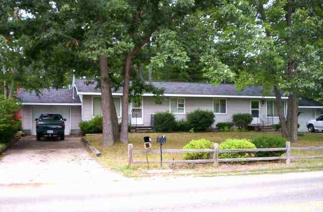 Real Estate for Sale, ListingId: 19308061, Houghton Lake,MI48629